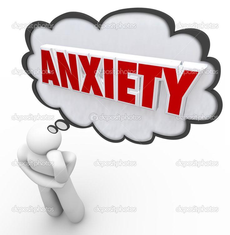 736x750 Fear Clipart Social Anxiety