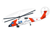 195x142 Free Helicopter Clipart
