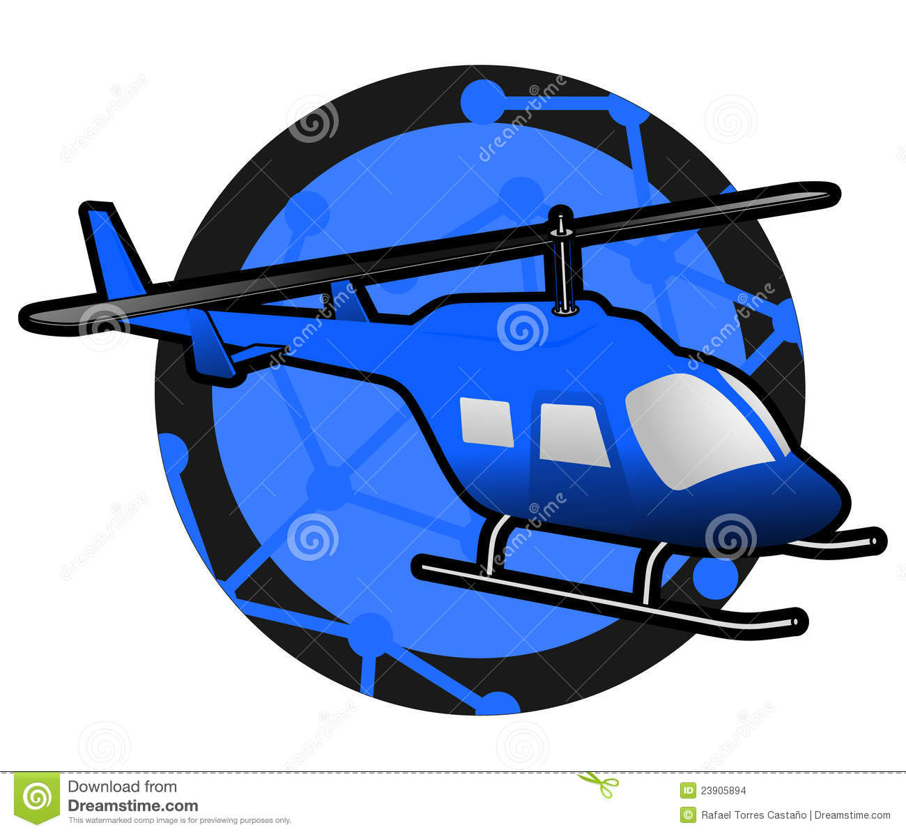 1300x1197 Helicopter Clip Art. Luftbild Von Barcelona Stadt Vom Hubschrauber