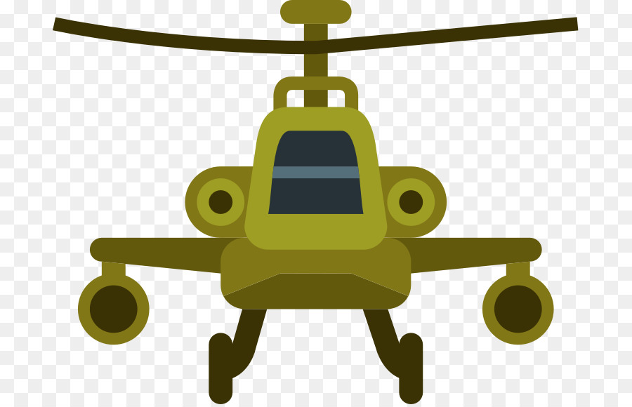 900x580 Military Helicopter Boeing Ah 64 Apache Computer Icons Clip Art