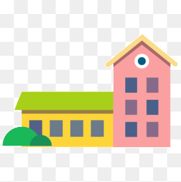 260x261 Apartment House Png, Vectors, Psd, And Clipart For Free Download
