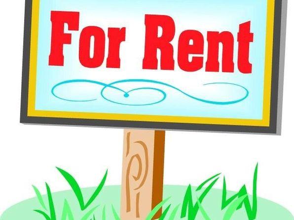596x446 Apartment Rental Clipart Amp Apartment Rental Clip Art Images