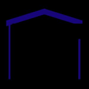 300x299 Apartment Symbol (Pictogram) Png Clip Arts For Web