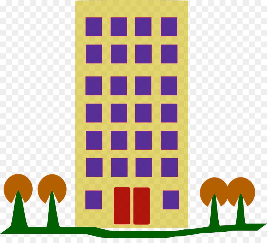 900x820 Apartments Cliparts Free Download Clip Art