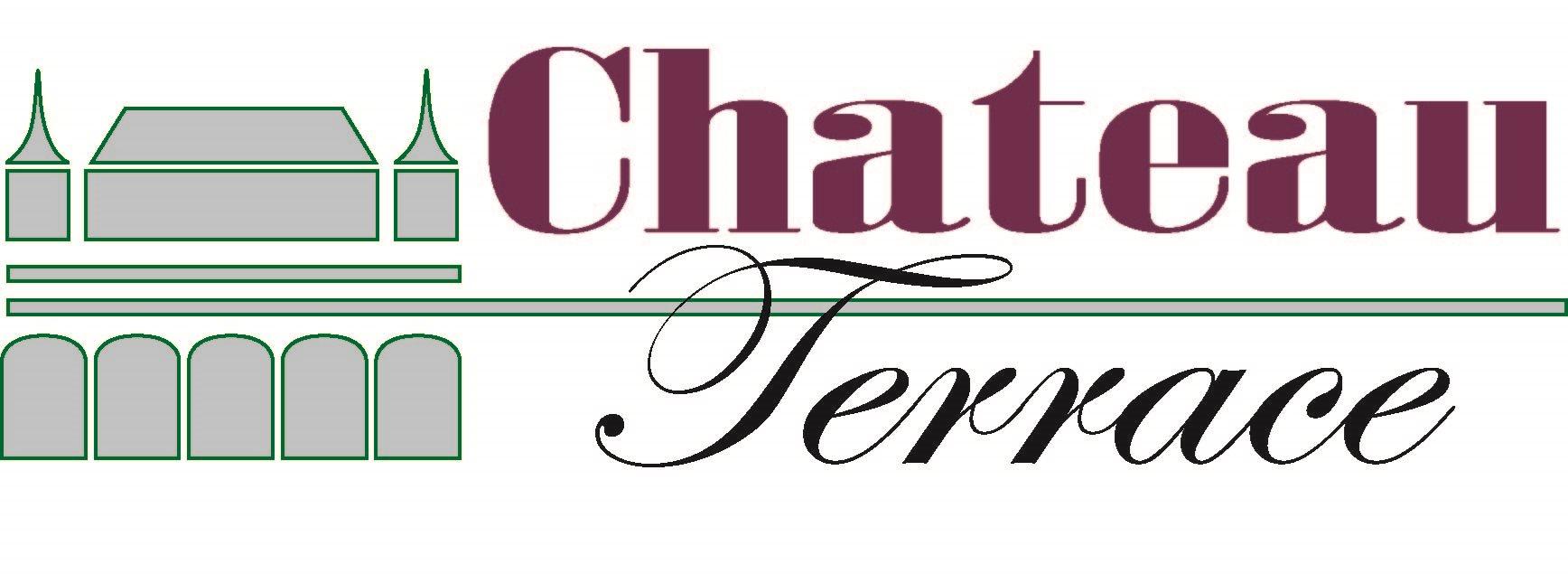 1736x635 Terrace Clipart Housing Community