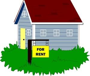 300x253 Apartment For Rent Clipart Amp Apartment For Rent Clip Art Images