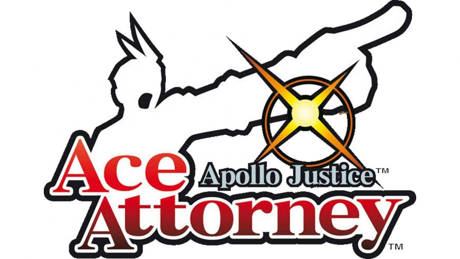 902x507 Apollo Justice Ace Attorney Comes To 3ds This November