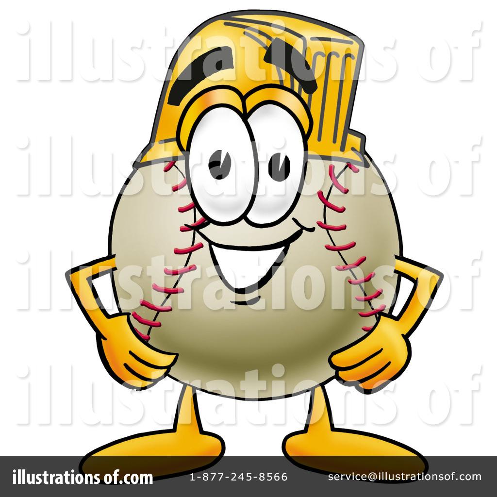 1024x1024 Baseball Clipart