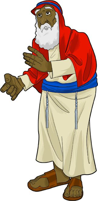 Apostle Paul Clipart at GetDrawings com | Free for personal use