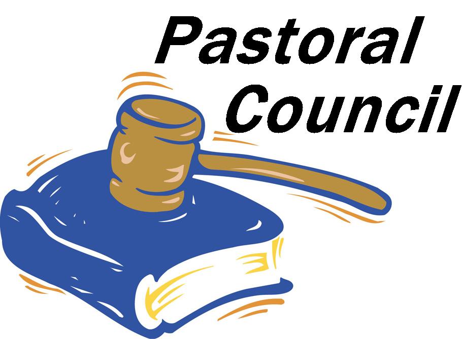 910x669 Pastoral Council Saint Paul The Apostle Parish