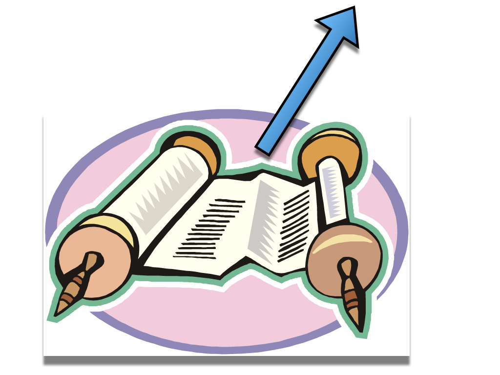 1024x768 What Are The Weightier Matters Of The Torah Law The Higher Torah