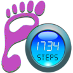 300x300 Pedometer Clip Art Clipart Collection