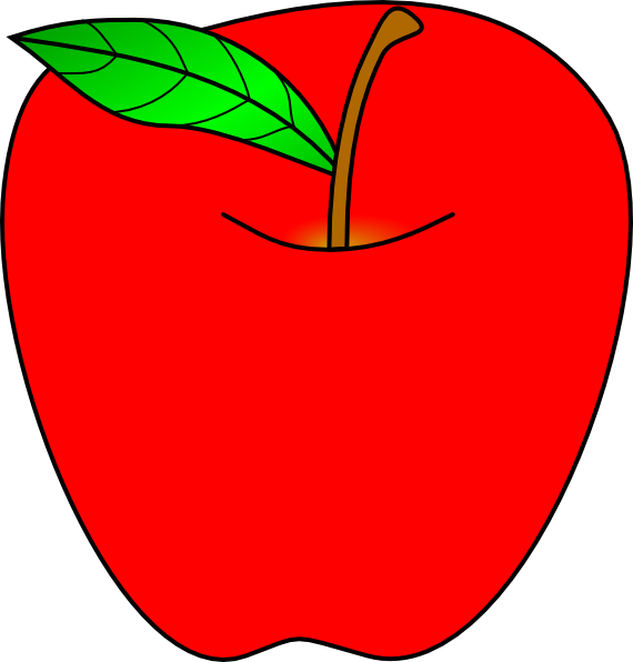 apple clipart at getdrawings com free for personal use apple rh getdrawings com