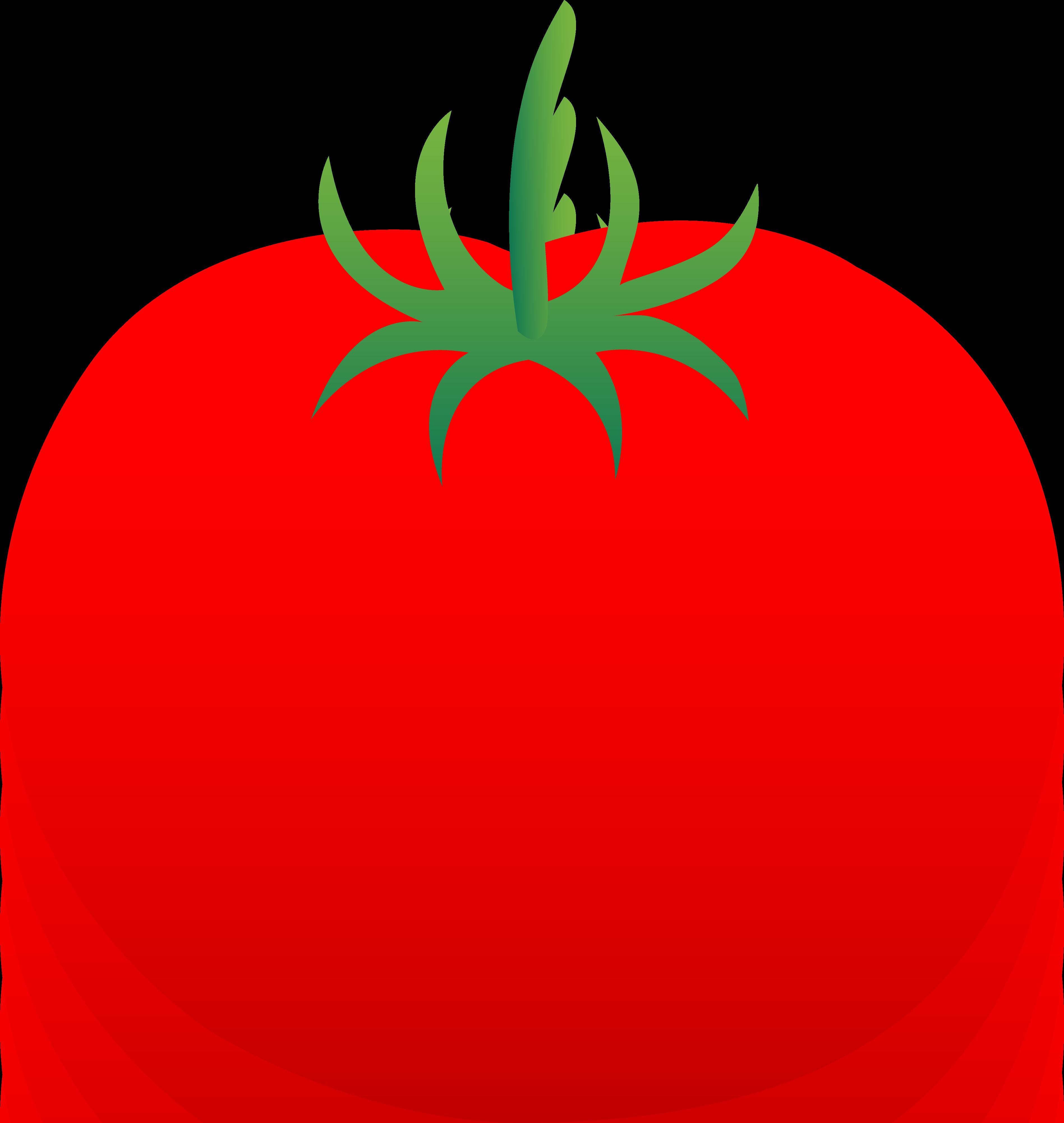 3794x4004 Vegetable Pictures Clip Art