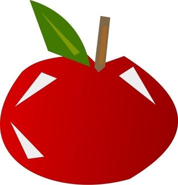 355x368 Apple Logo Free Vector Download (68,578 Free Vector)