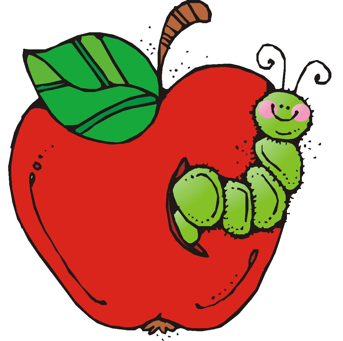 1125x1119 Clip Art Apple Clip Art Images