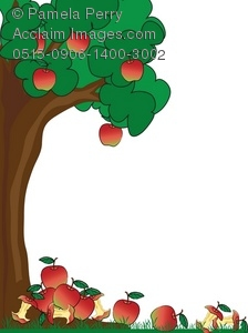 224x300 Apple Core Clipart Amp Stock Photography Acclaim Images