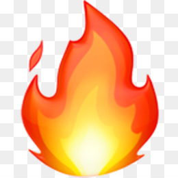 260x260 Fire Png And Psd Free Download