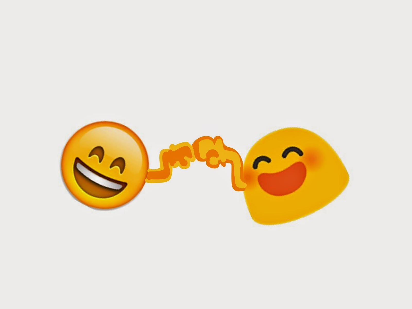 1600x1200 Graphics, Emoji, Art Clipart And Illustration Fist Bump Android