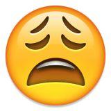 160x160 30 Best Emoji Clip Art Free Download Images On Emojis