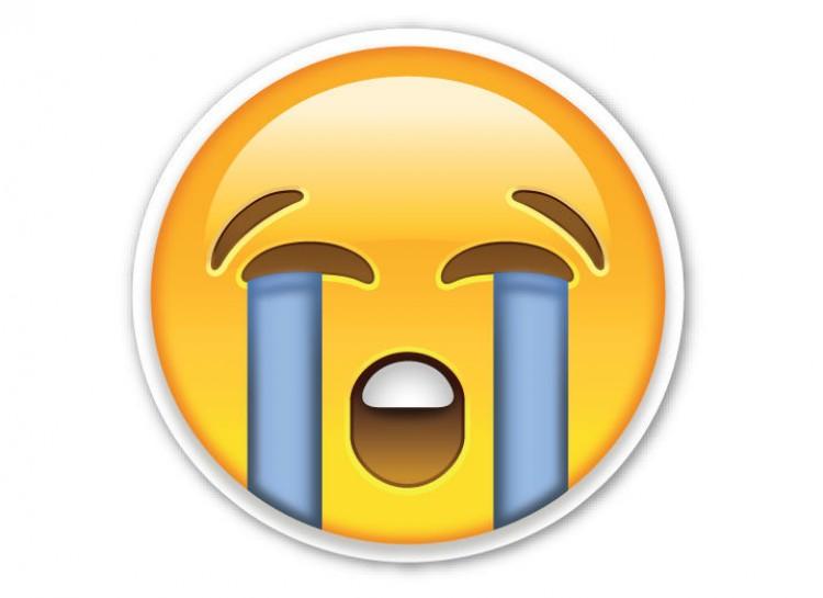 750x545 Sad Emoji Clipart, Explore Pictures