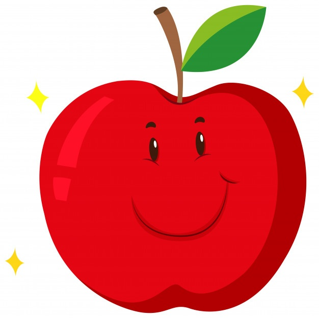 626x623 Apple Vectors, Photos And Psd Files Free Download