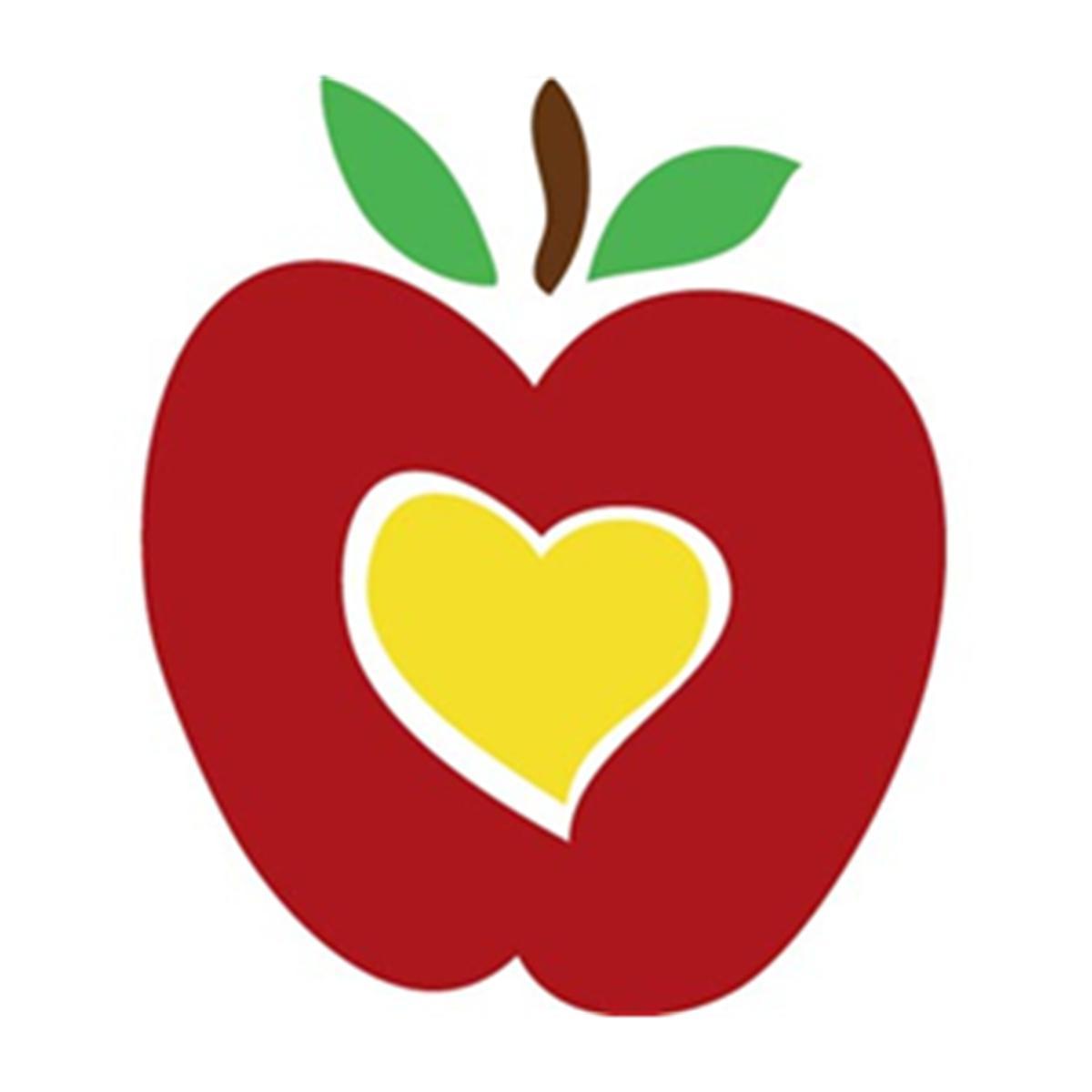 1200x1200 Best 15 Apple Emoji Clipart Photos
