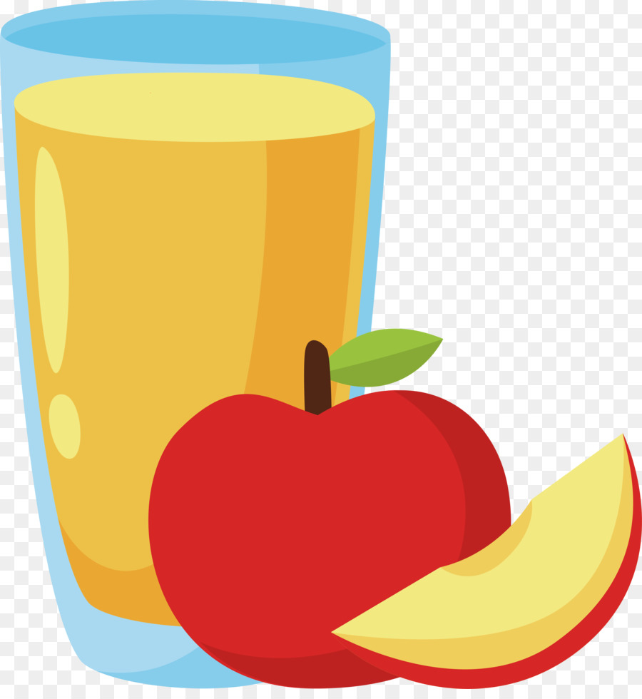 apple logo clipart at getdrawings com free for personal use apple