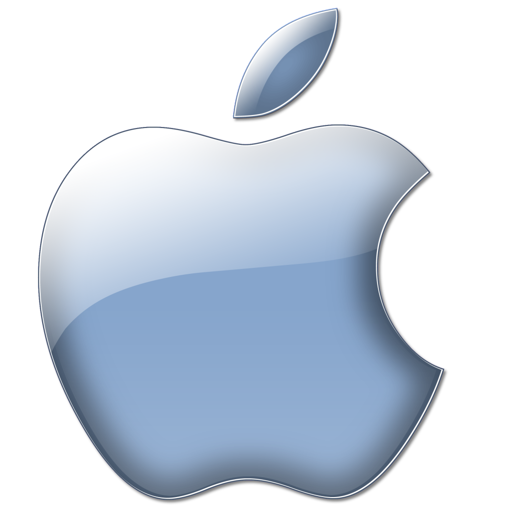 1024x1024 Apple Logo Png Images Free Download