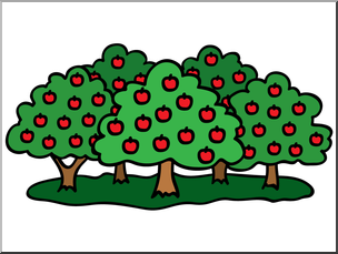 apple orchard clipart at getdrawings com free for personal use rh getdrawings com
