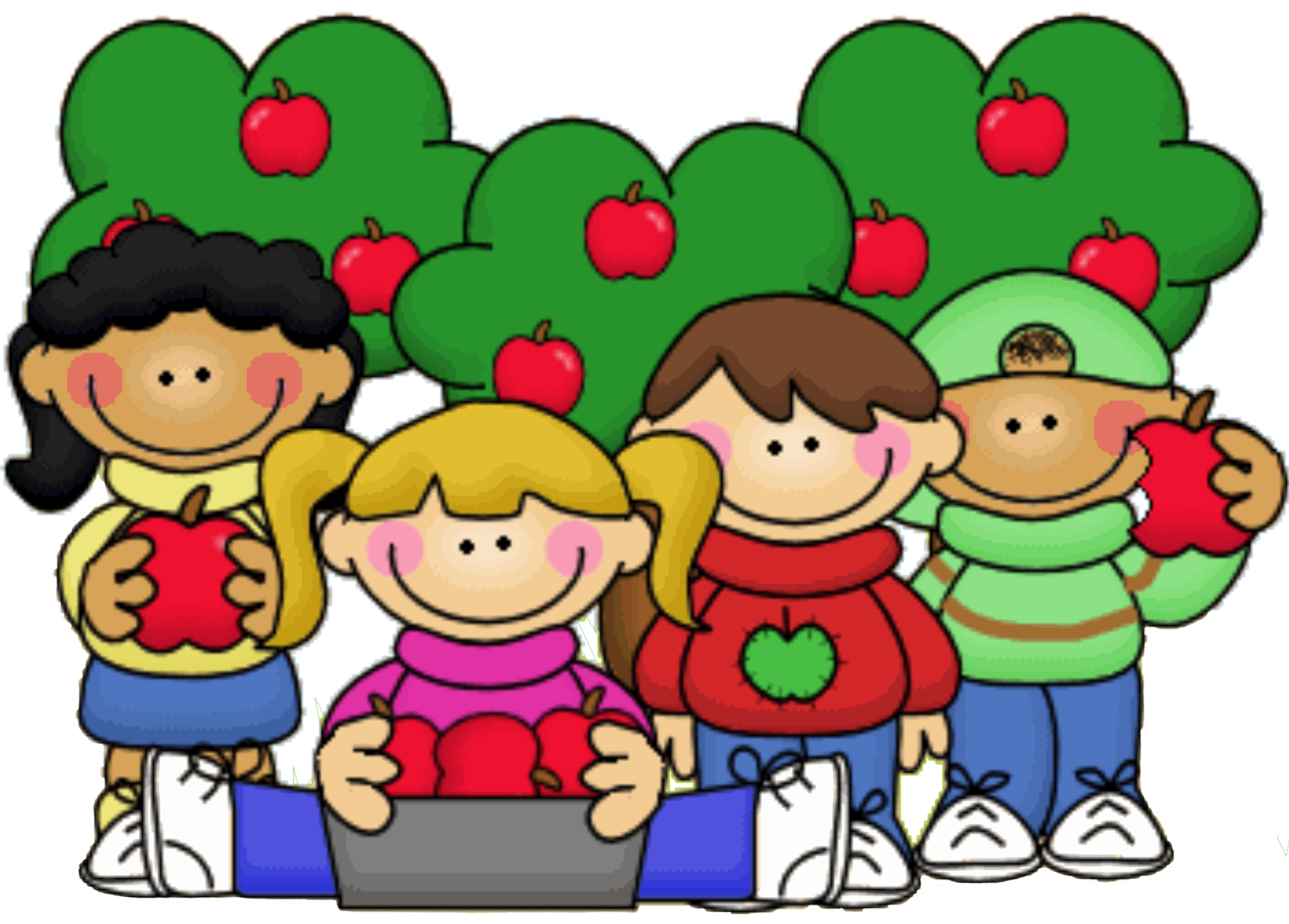 2222x1594 Contact Us The Little Scholars Pre Primary School