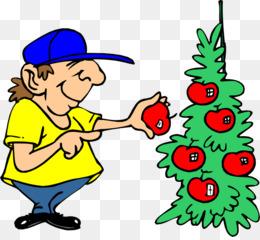 260x240 Fruit Picking Cloverleaf Books Fall Apples Crisp And Juicy Clip