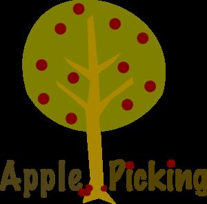 300x296 Apple Picking