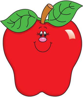 apple picking clipart at getdrawings com free for personal use rh getdrawings com free apple clipart border free apple clipart borders