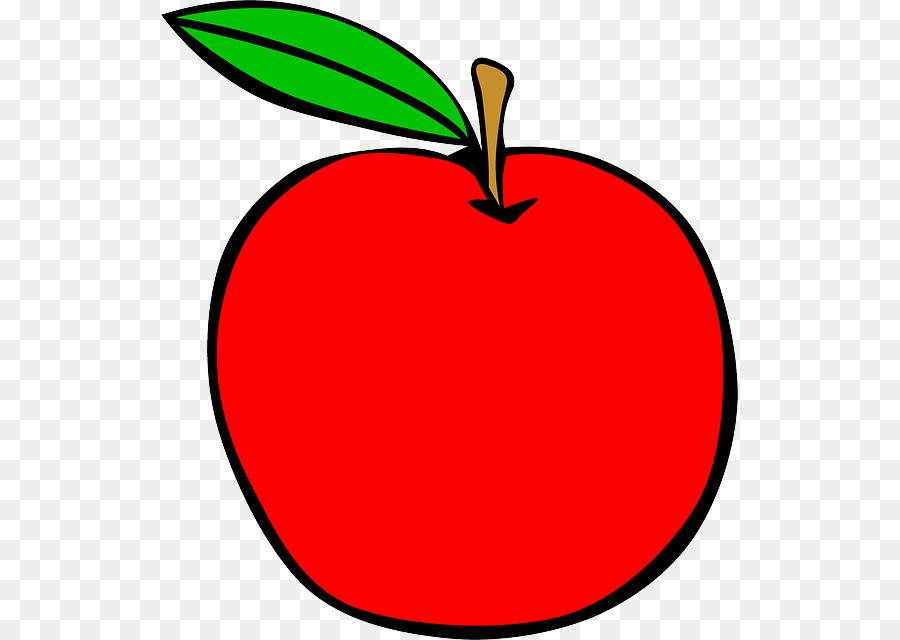 900x640 Juice Apple Clip Art