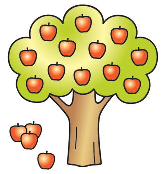 apple picking clipart at getdrawings com free for personal use rh getdrawings com apple picking clipart black and white apple picking clipart