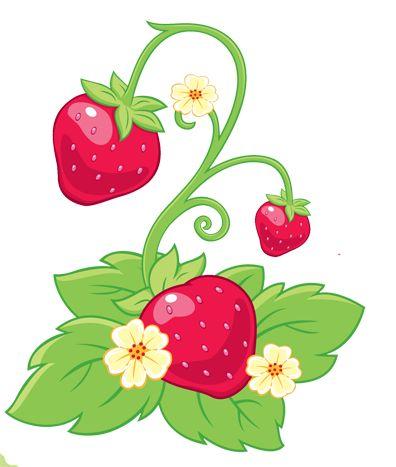 396x467 496 Best Fruit Clip Art And Photos Images On Fruit
