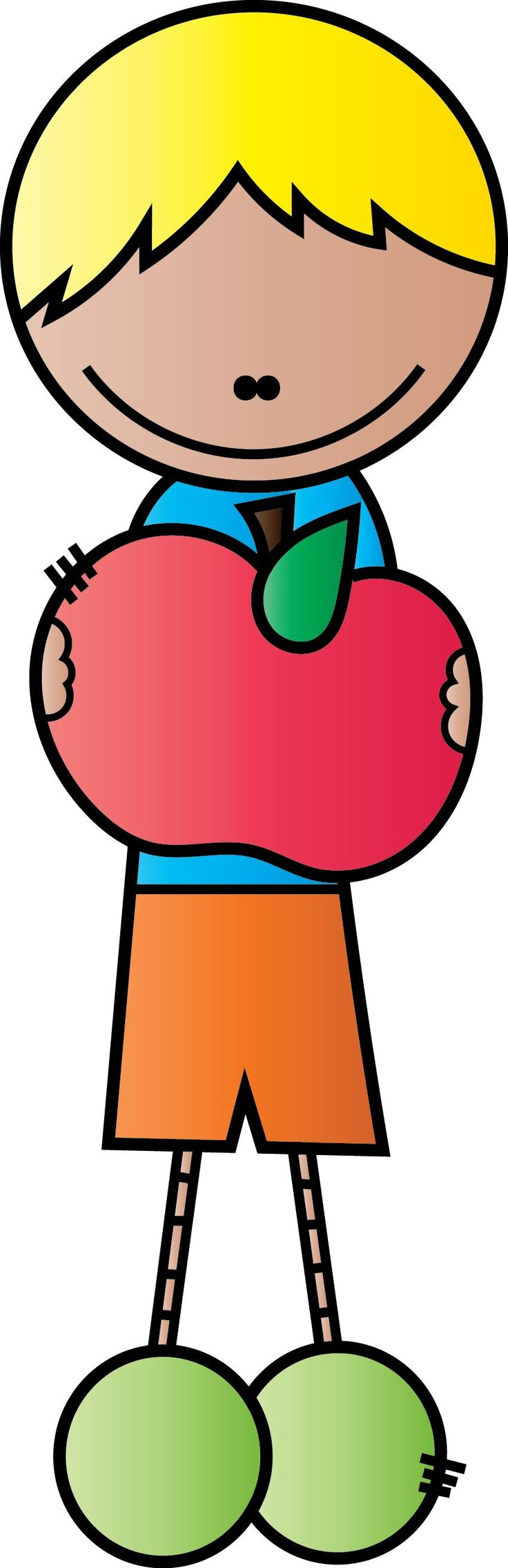 736x2271 623 Best A Is For Apples Images On Apple, Apples