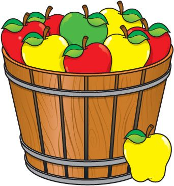 apple picking clipart at getdrawings com free for personal use rh getdrawings com apple picking clipart free