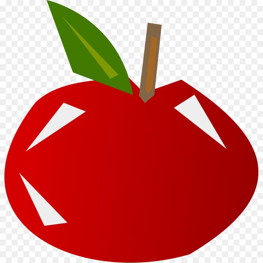900x900 Apple Pie Candy Apple Apple Cider Vinegar Clip Art