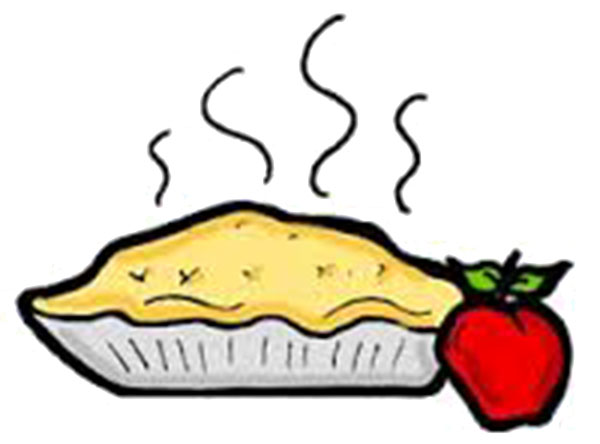 apple pie clipart at getdrawings com free for personal use apple rh getdrawings com apple pie clipart png apple pie clipart