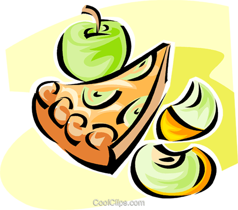 apple pie clipart at getdrawings com free for personal use apple rh getdrawings com free clipart pie in the face free clipart pie chart