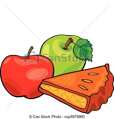 apple pie clipart at getdrawings com free for personal use apple rh getdrawings com free clipart pie crust free clipart pie pictures