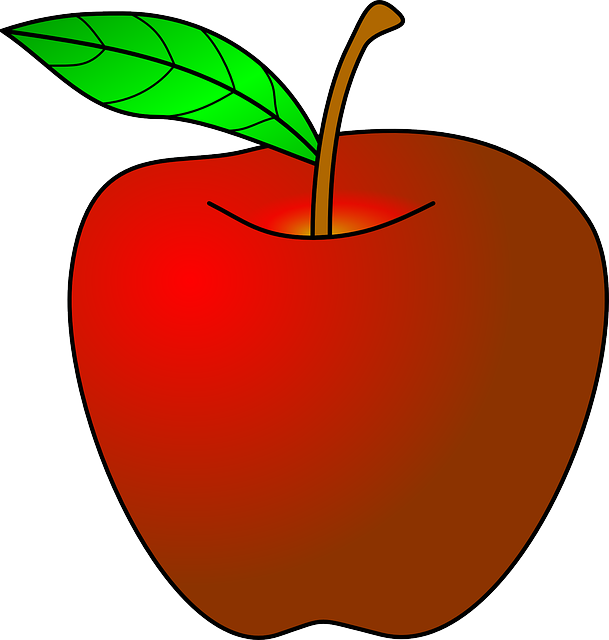 609x640 Apple Png For Teachers Transparent Apple For Teachers.png Images