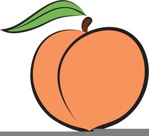 300x275 Cartoon Apple Tree Clipart Free Images