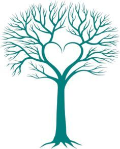 236x294 Cool Clipart Tree 3186979