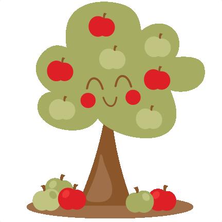 432x432 Apple Fruit Clipart Edible