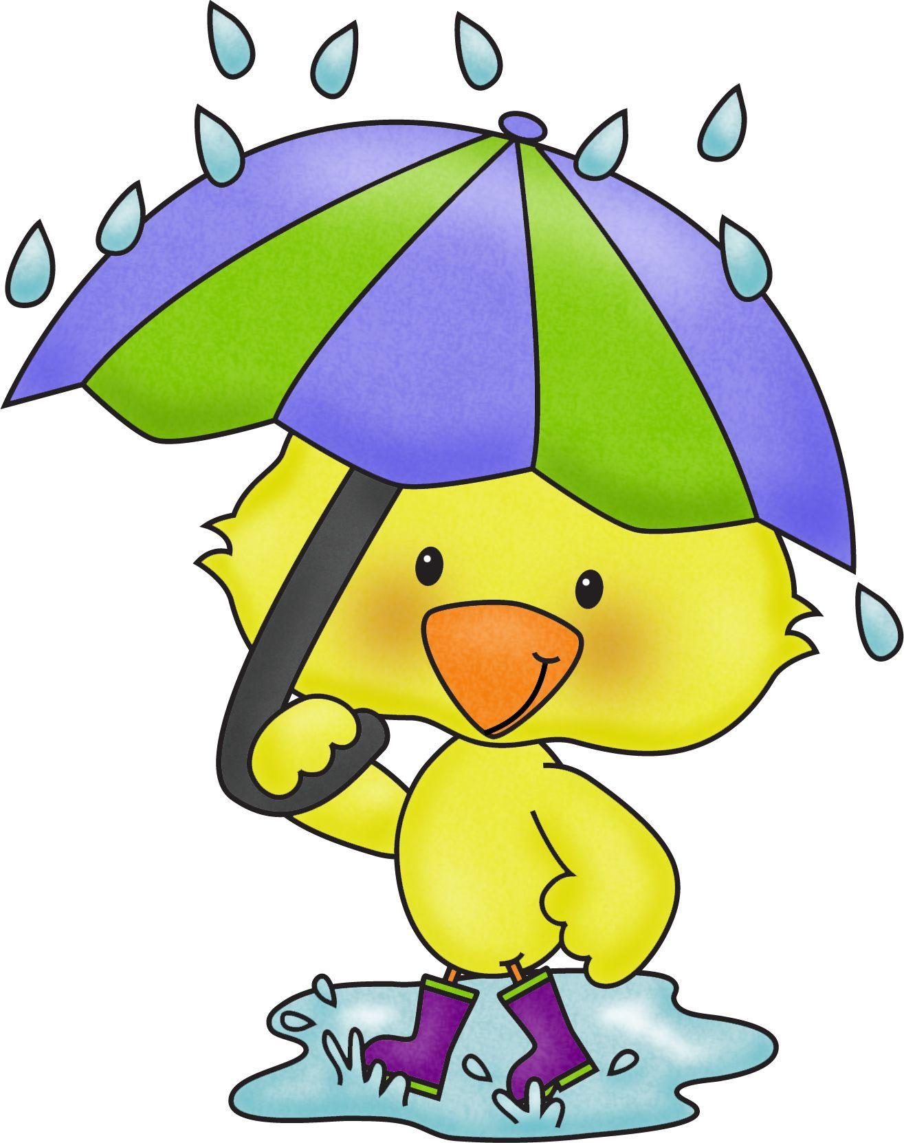 april clipart at getdrawings com free for personal use april rh getdrawings com
