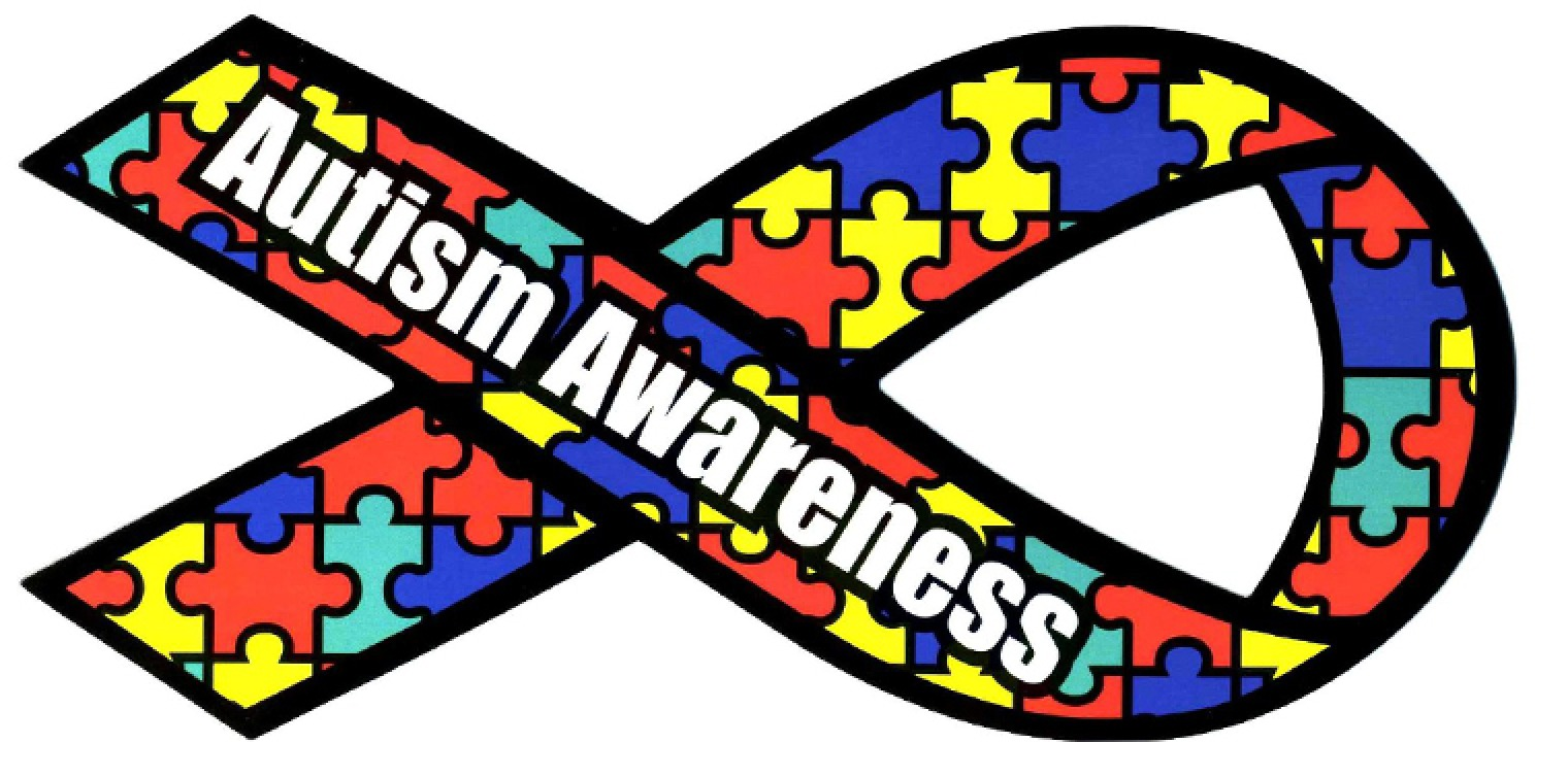 1520x754 Sweetlooking Autism Ribbon Clip Art Clipart Free Download