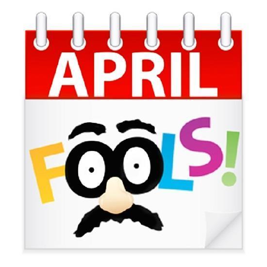 550x550 April Fools Day Clip Art April Fools Day Clip Art Calendar Free